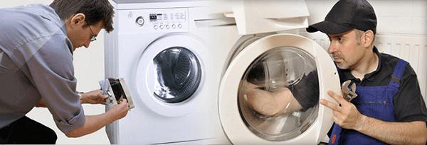Trung tâm bảo hành máy giặt Toshiba uy tín tại TPHCM