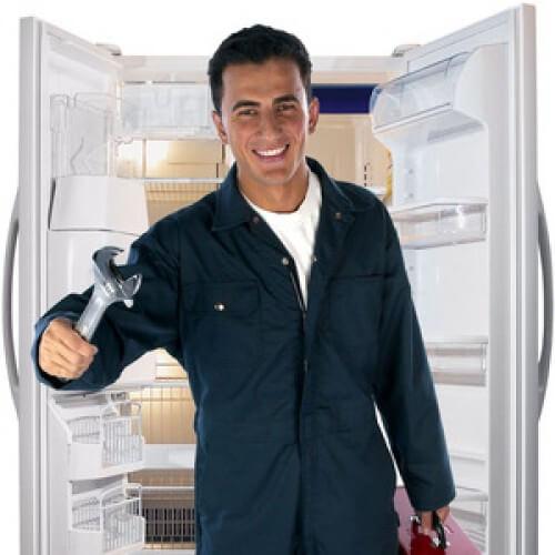 Quy trình bảo hành tủ lạnh Bình Thạnh