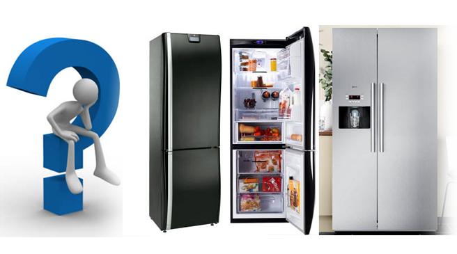 bảo hành tủ lạnh quận 9