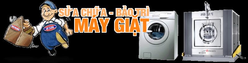 bảo hành máy giặt quận 9
