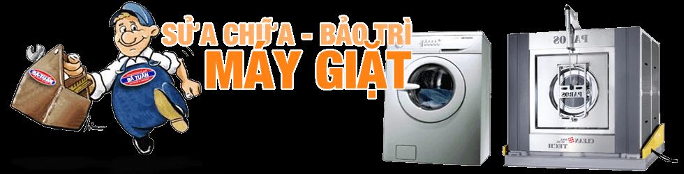 Nên bảo trì sửa máy giặt quận 9 định kỳ để nâng cao tuổi thọ cho máy giặt