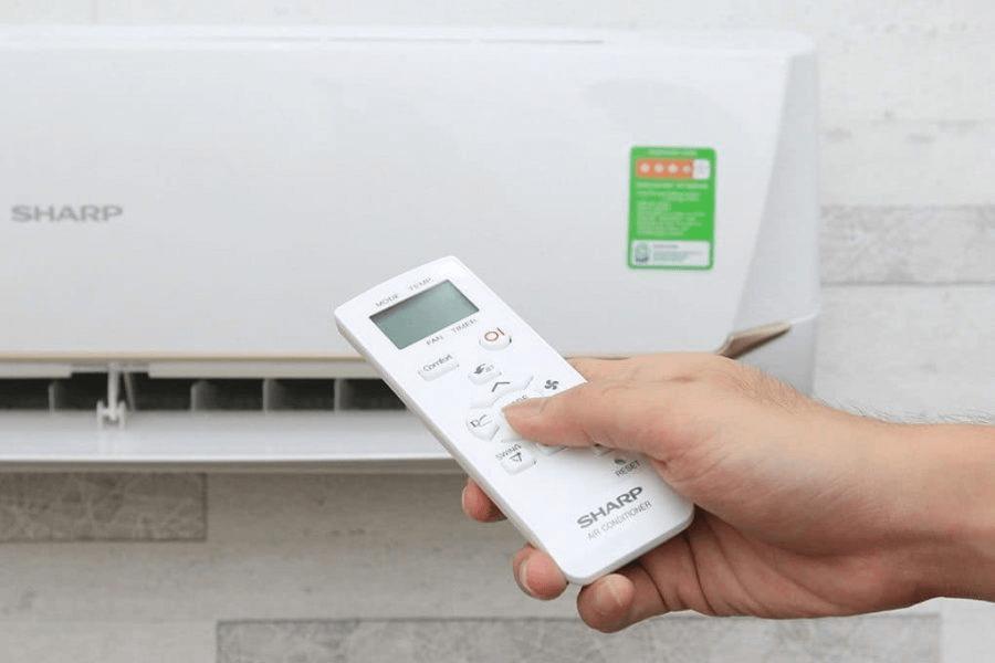 Lưu ý khi lựa chọn công suất máy lạnh, chỉ số BTU là gì?