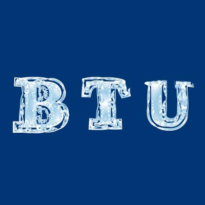 BTU là gì, ý nghĩa của chỉ số này trên các thiết bị điện tử, máy lạnh là gì?